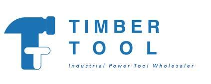 Timber Tool