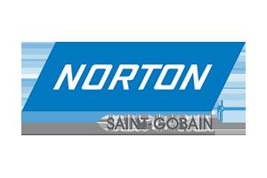Norton-Logo-padding