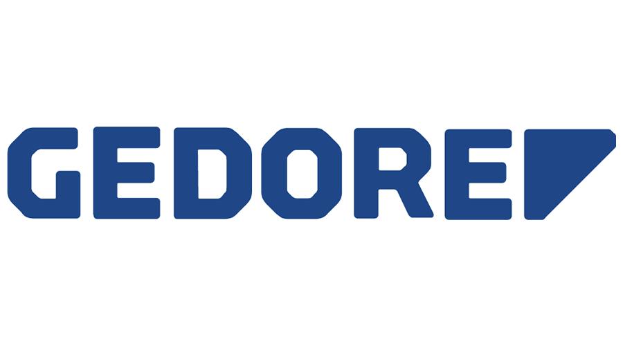 gedore-vector-logo