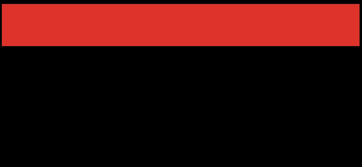 jet_logo_final